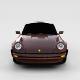 1975 Porsche 911 930 rev