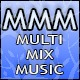 MultiMixMusic