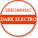 Dark Electro Drama