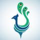 Peacock II.