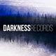DarknessRecords