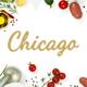 Chicago - Multi-Purpose Restaurant Template