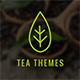 tea-themes