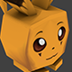 pockemon character