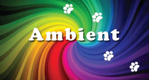 Best Ambient