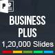 The Business Plus Bundle