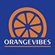 orangevibes