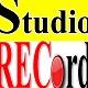 The_Orchestra_Studio