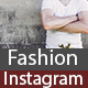 10 Fashion Instagram Ads Banners