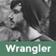 Wrangler - Shopify Responsive Theme