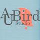 AuBird