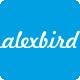 alexbird