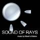 sound-of-rays