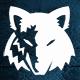 SilverwolfThemes