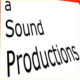 a_Sound_Productions
