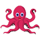 OctopusCodes - Shopping Cart with Paypal Payment