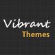 VibrantThemes