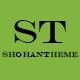 ShohanTheme