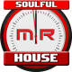 Soulful House Loop