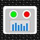 Lie Detector Prank + Admob Ads (Android Studio + Eclipse)