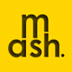mashrur