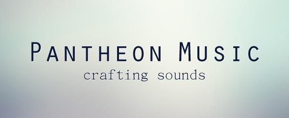 Pantheon%20music