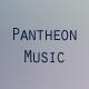 PantheonMusic