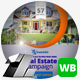 Real Estate Web & Facebook Banners/Ads