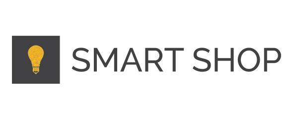 Smart homepage image