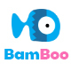 BamBoo - Babysitters Online Network WP Theme