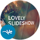 Download Lovely Slideshow from VideHive