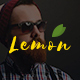 Lemon | A Clean and Smooth WooCommerce WordPress Theme