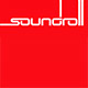 soundroll-music