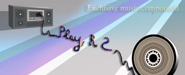 Play_R_S