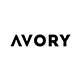 AvoryDesign