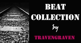 Beat Collection