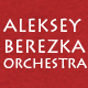 AlekseyBerezka
