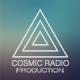 CosmicRadio