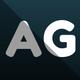 AudioGem