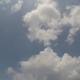 CloudLapse