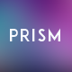 Prism-Music