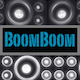 BoomBoomAudio