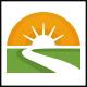 Sun Landscape Logo