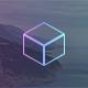 CUBO - Multipurpose Business & Creative PSD Template