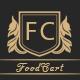 foodcart2017