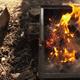 Barbecue Fire 2