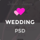 Themenum – Creative PSD Template for Wedding  <hr/> Events</p> <hr/> Wedding Planner and Couple&#8221; height=&#8221;80&#8243; width=&#8221;80&#8243;> </a> </div> <div class=