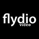 FlyDio