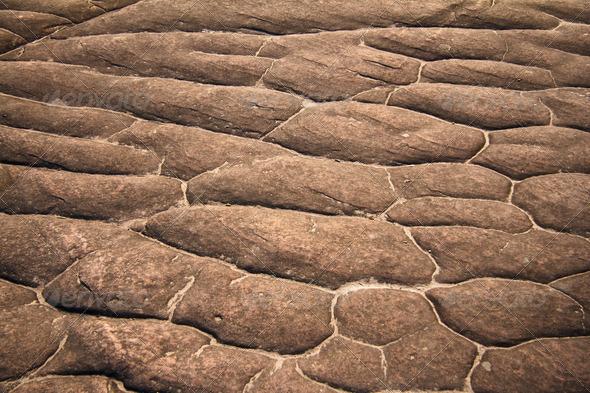 Stone - Stock Photo - Images