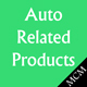 Magento Auto Related Products